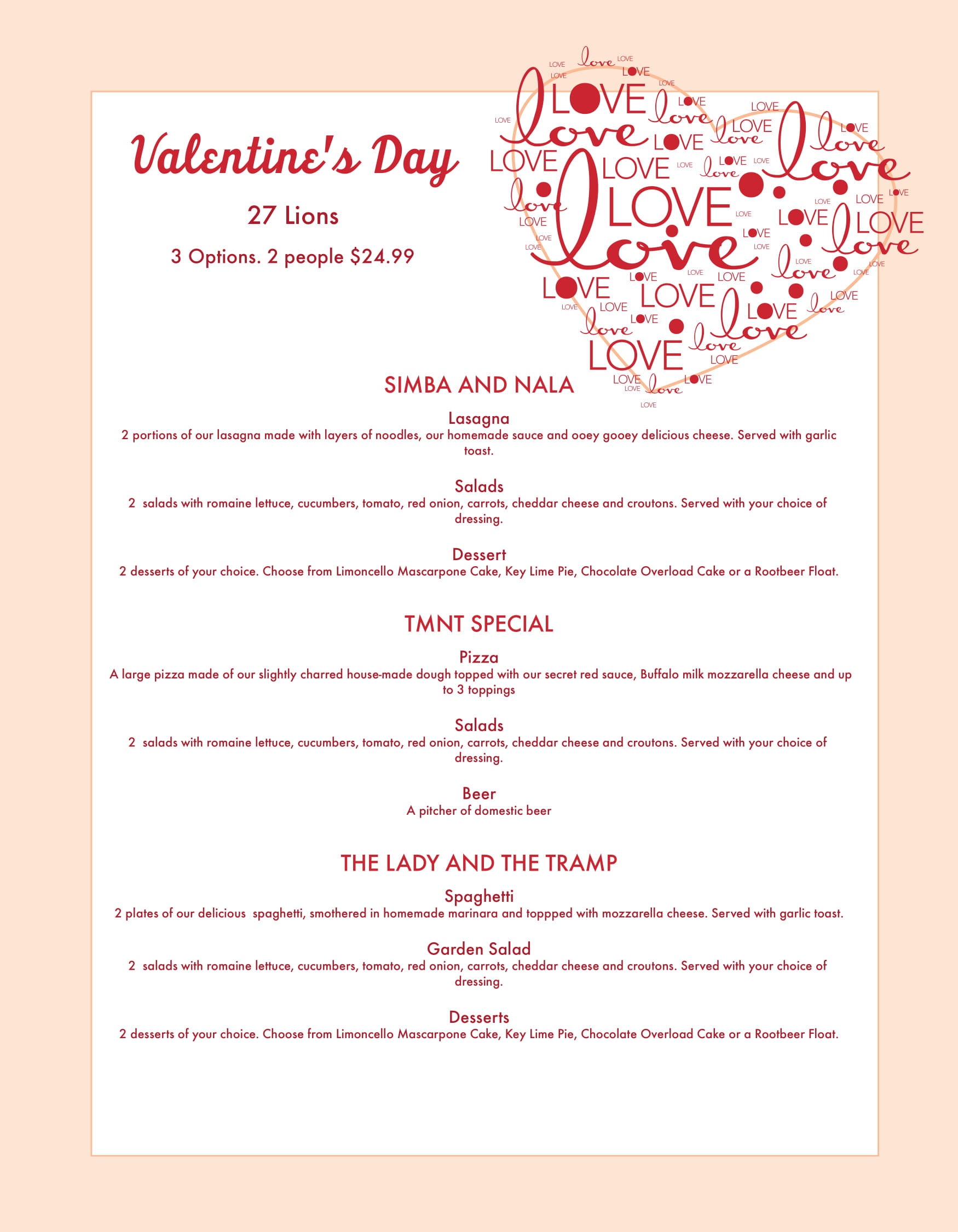 27_Valentine_s_bleed-1.jpg