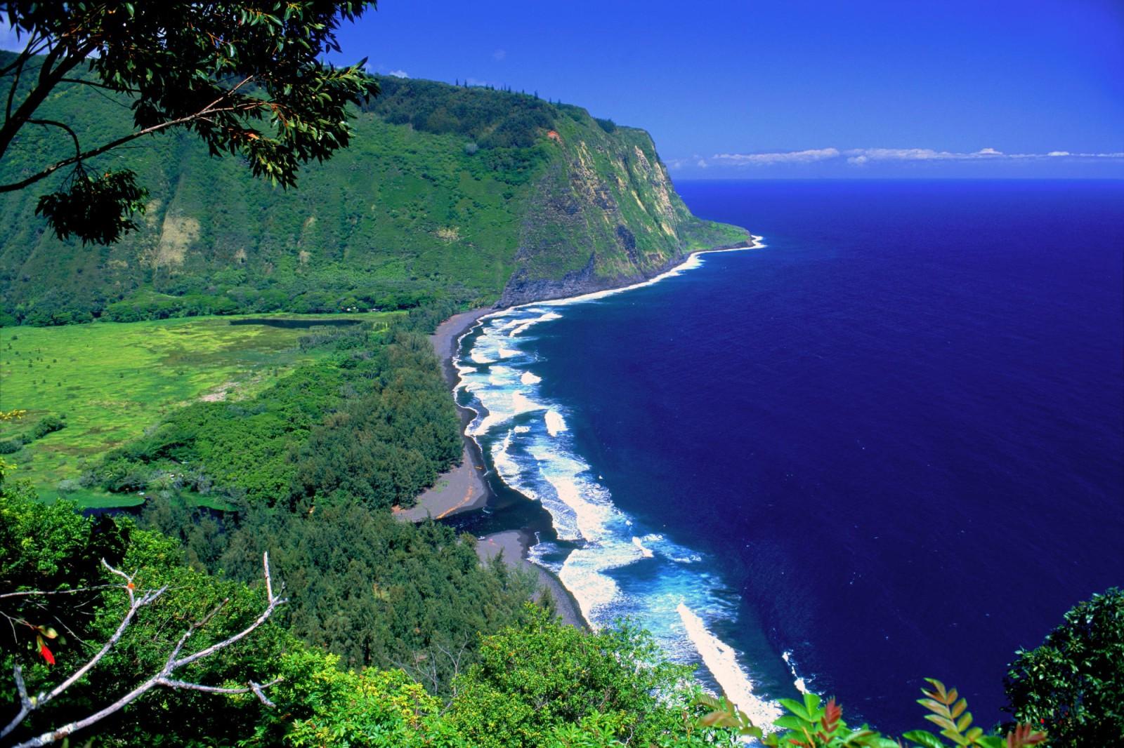 Hawaii-The-Big-Island.jpg