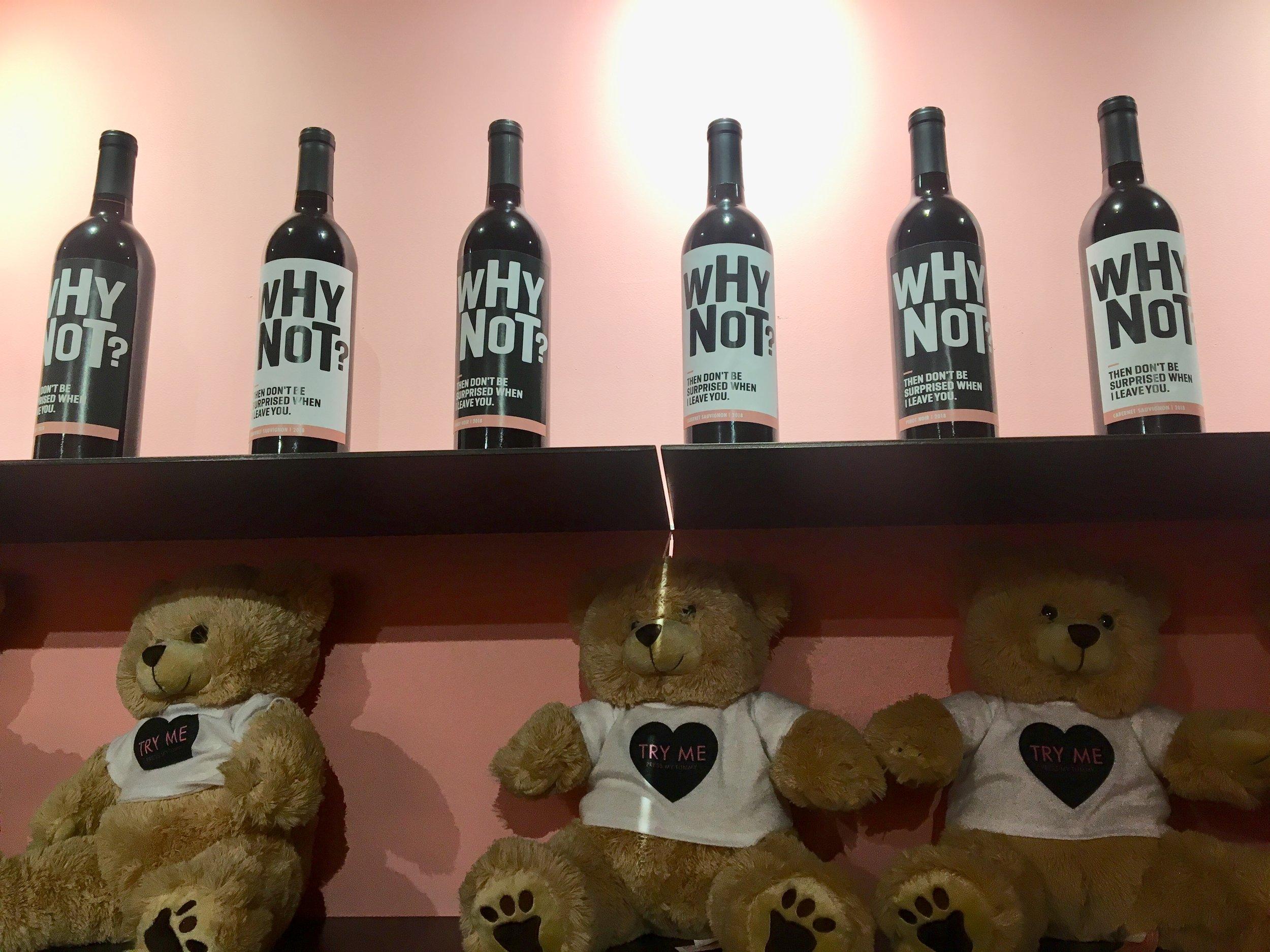 wine and teddy.jpg