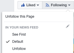 Page Following button.png
