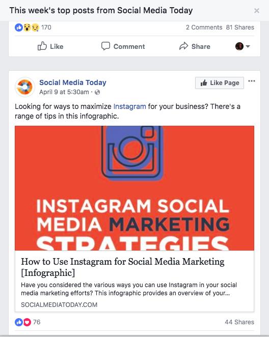 Social Media top post 2.png