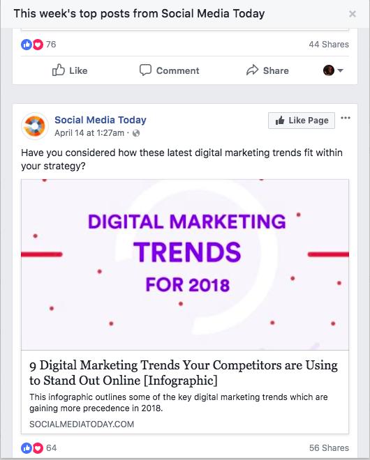 Social Media Today top post 3.png