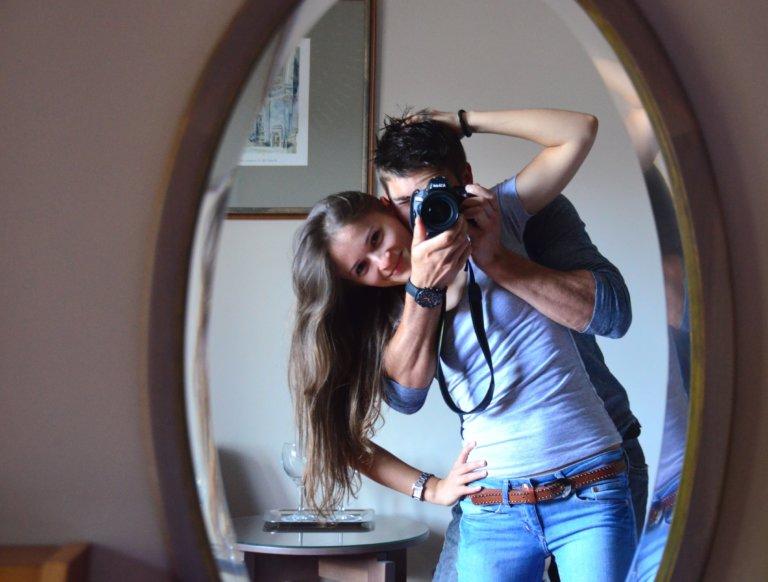 Photo 4.jpeg