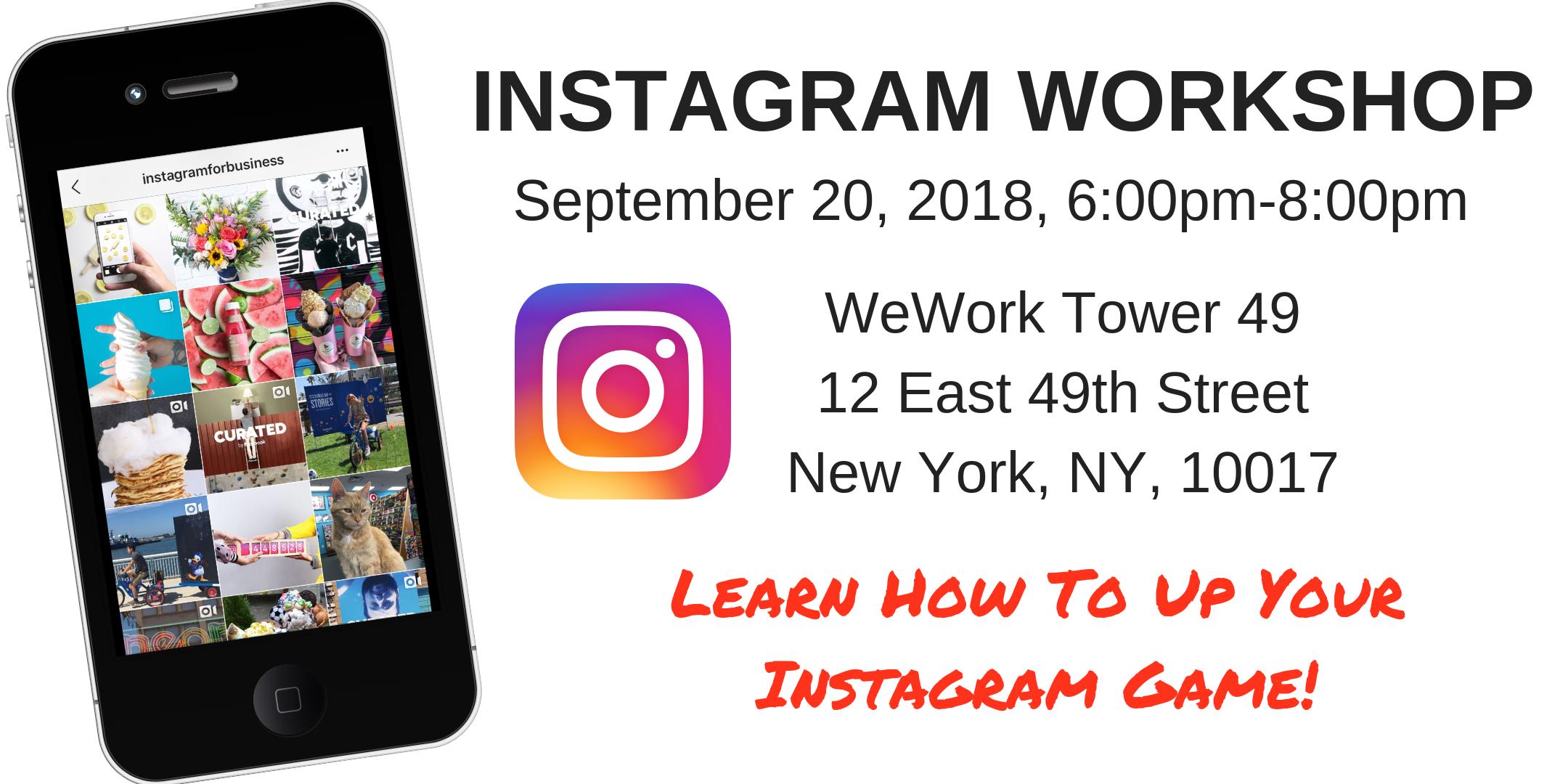 Instagram! Workshop 9.20.18- EB.png