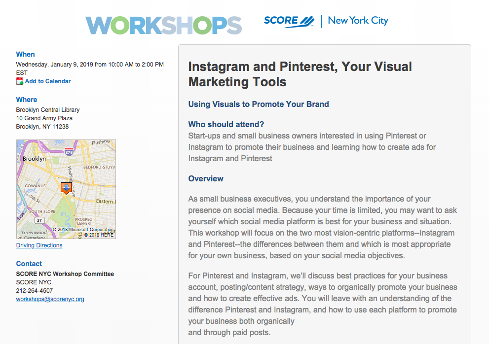 Instagram Pinterest SCORE 1.9.19 event-1.png