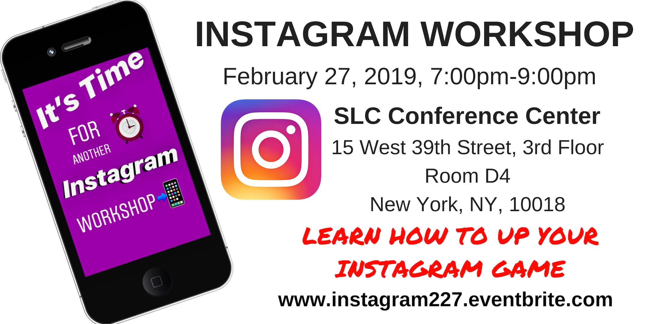Instagram Workshop 2.27.19- EB URL.png