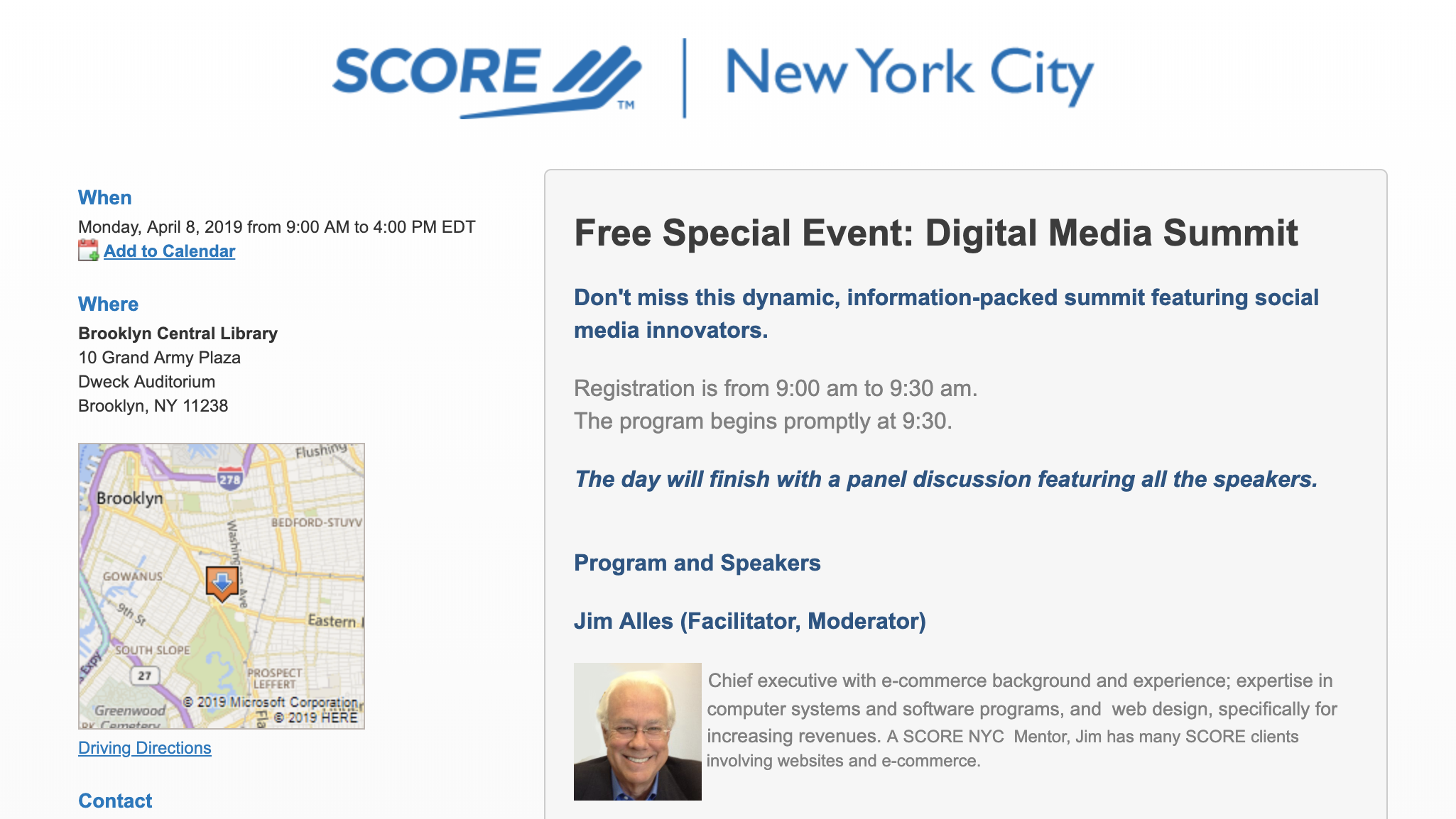 SCORE digital media summit 4.8.19-1.png