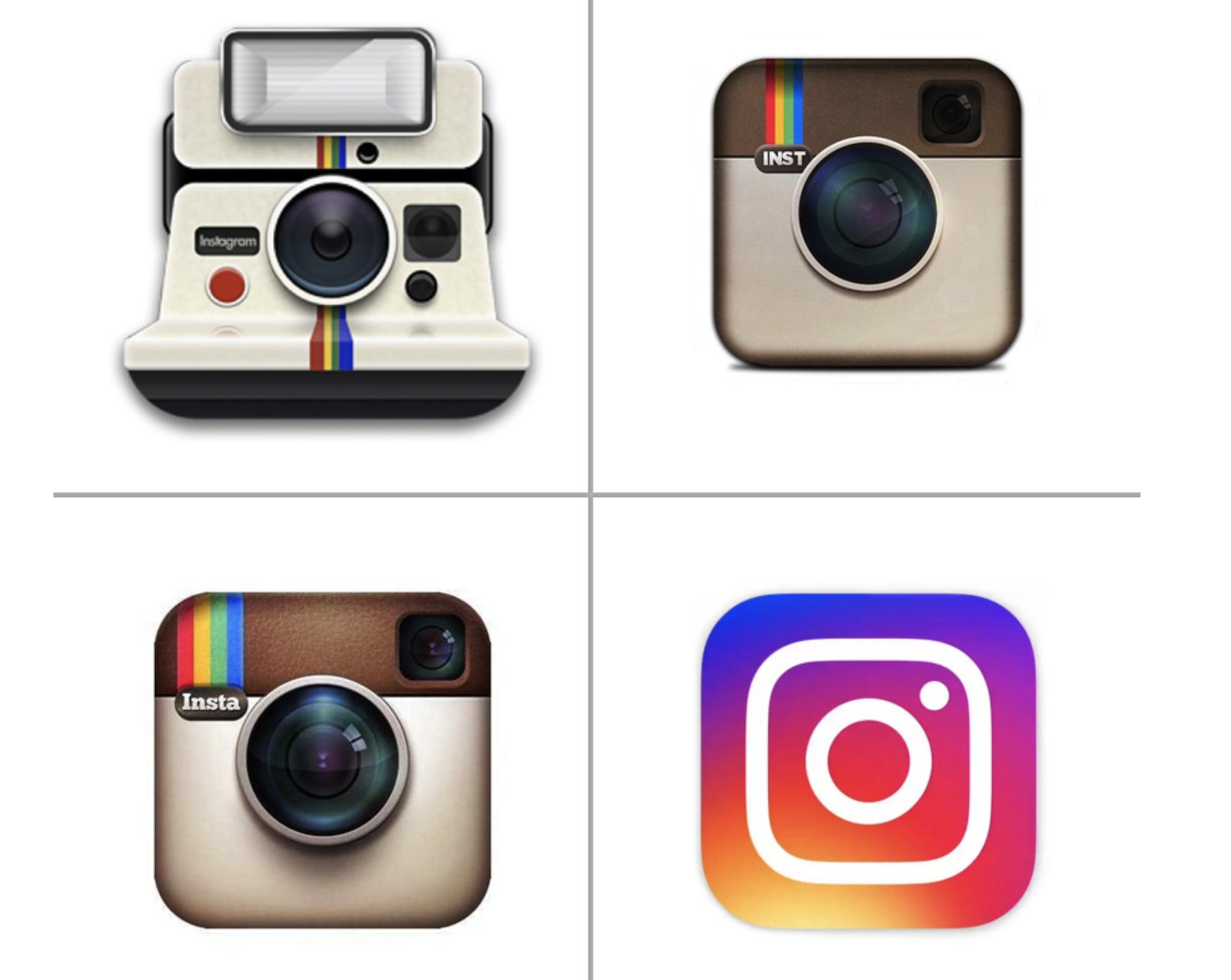 Facebook and Instagram Workshop at the SCORE Digital Media