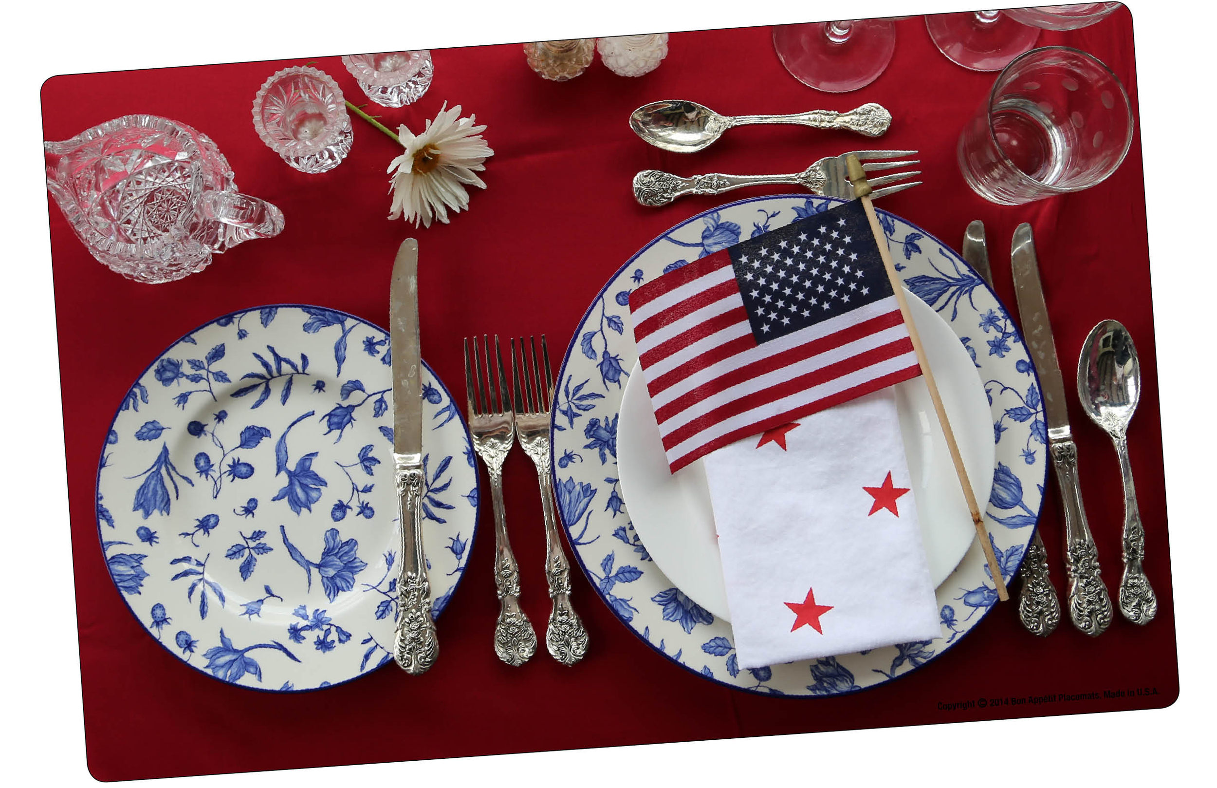 Bon Appetit Placemat Formal July 4.jpg