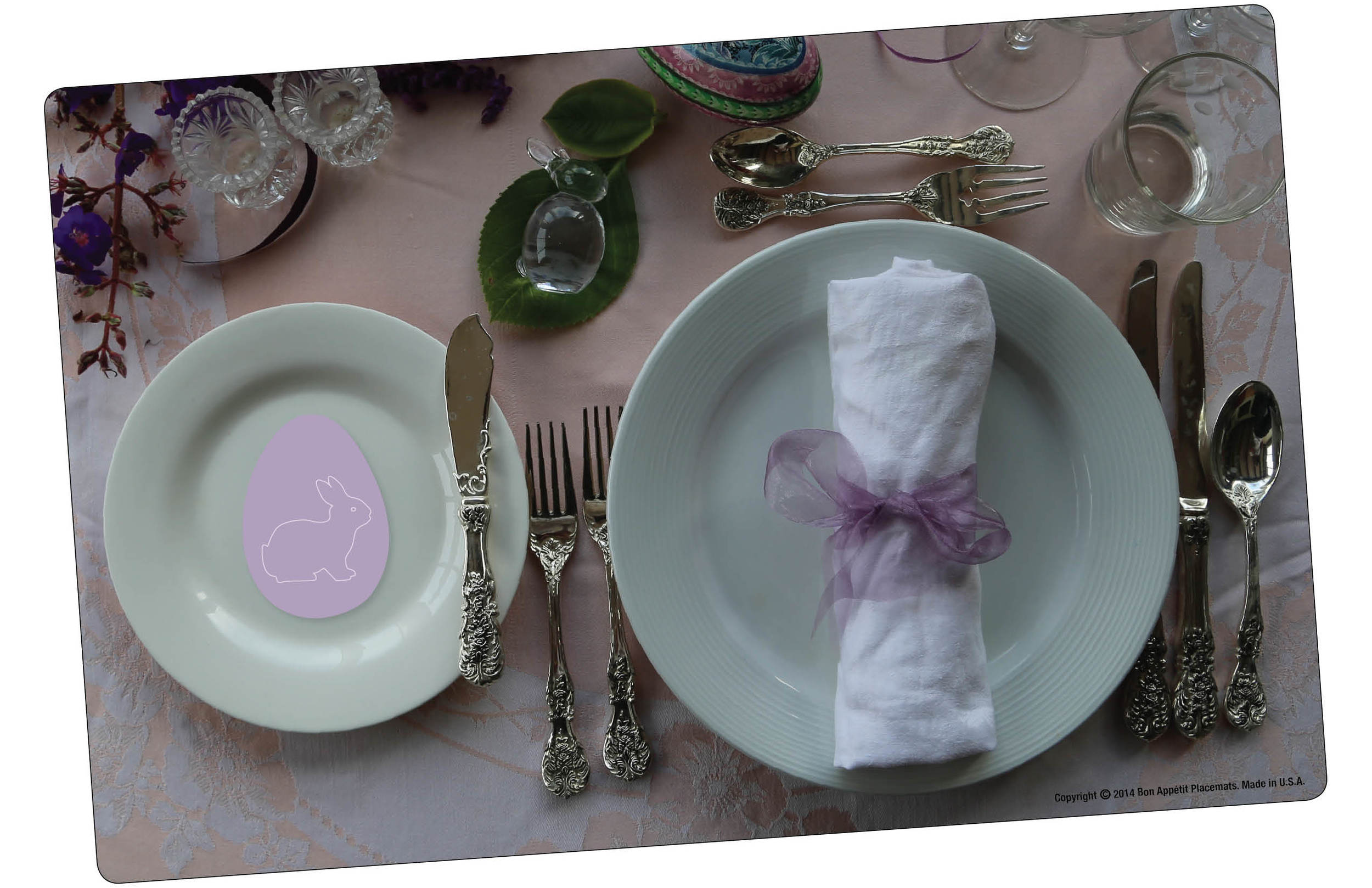 Bon Appetit Placemat Easter.jpg