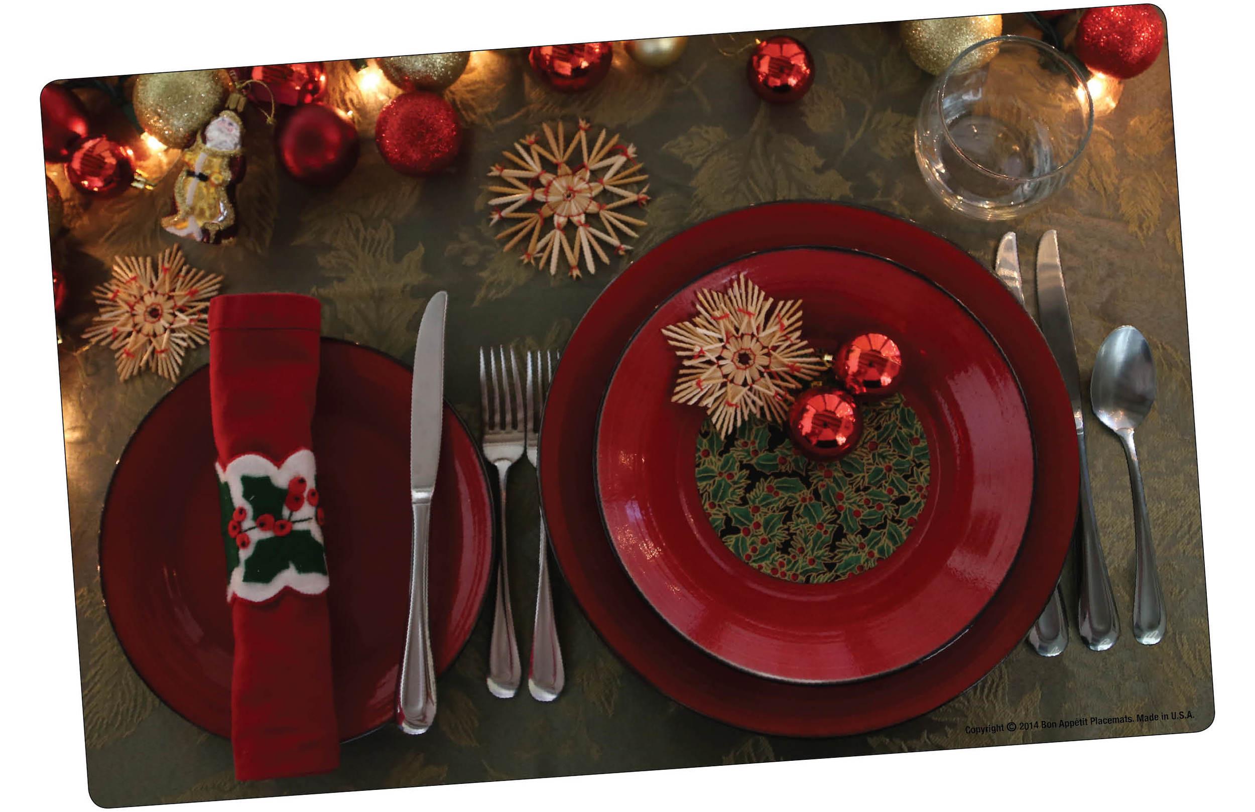 Bon Appetit Placemat Christmas.jpg