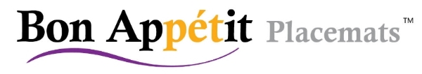 Bon Appetit Placemats Logo.jpg