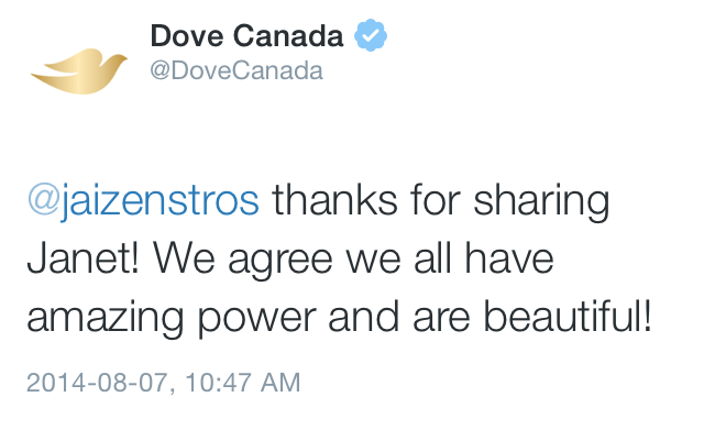 dove canada.png