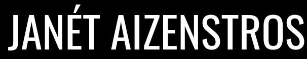 Janét Aizenstros logo 2018 (2).png