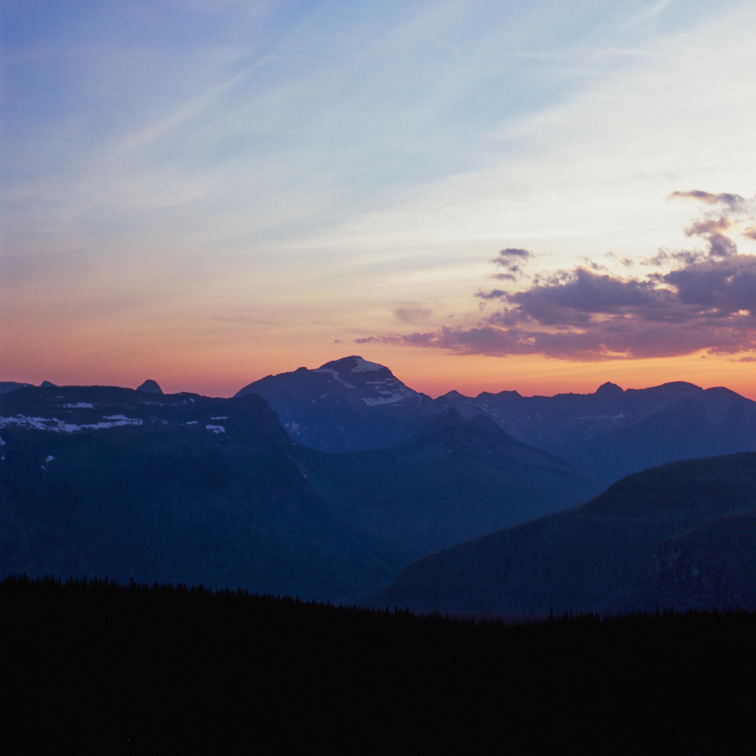 endless sunsets.jpg