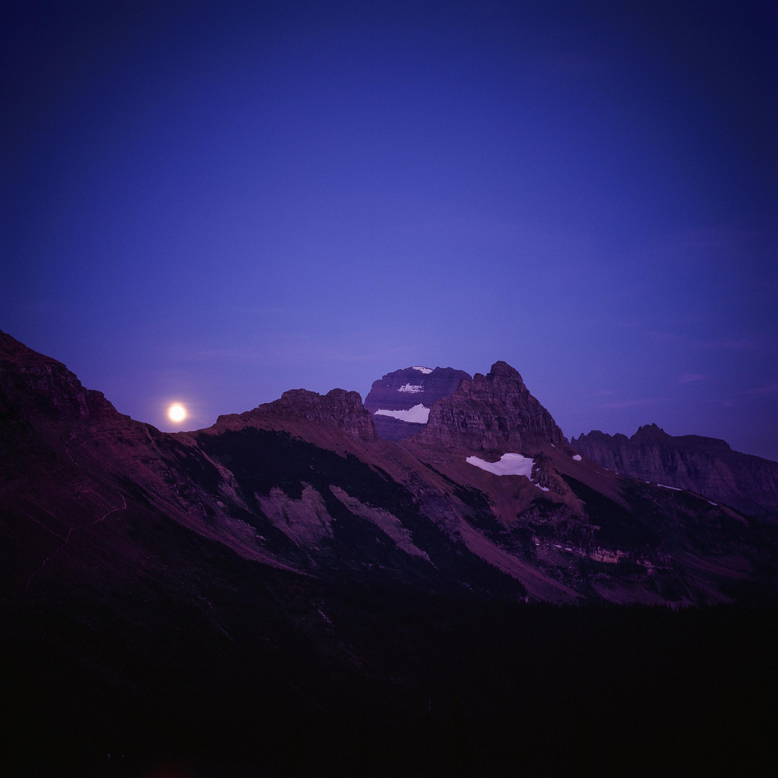moonrise over bear valley.jpg