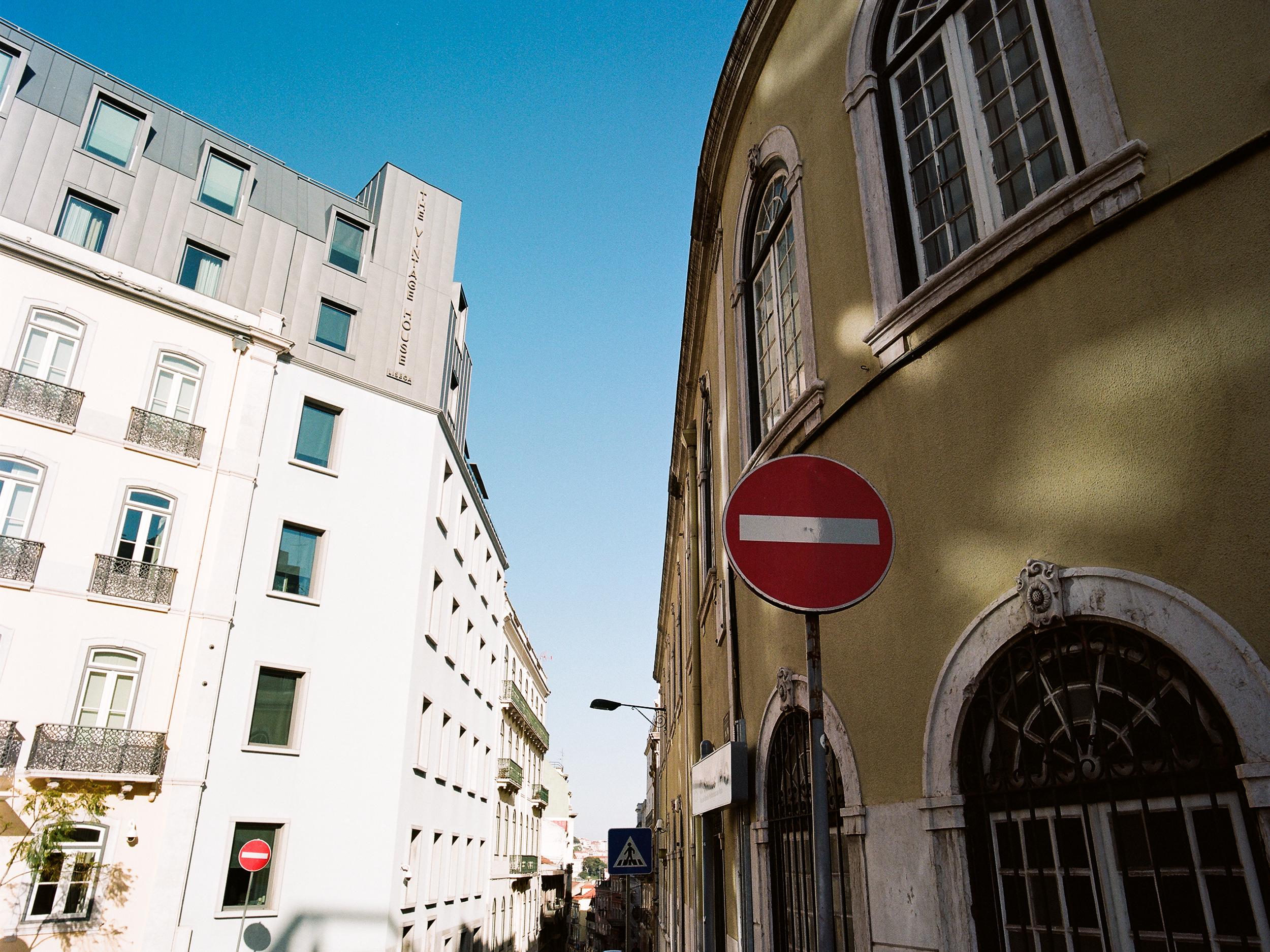 2015-Lisbon-1.jpg