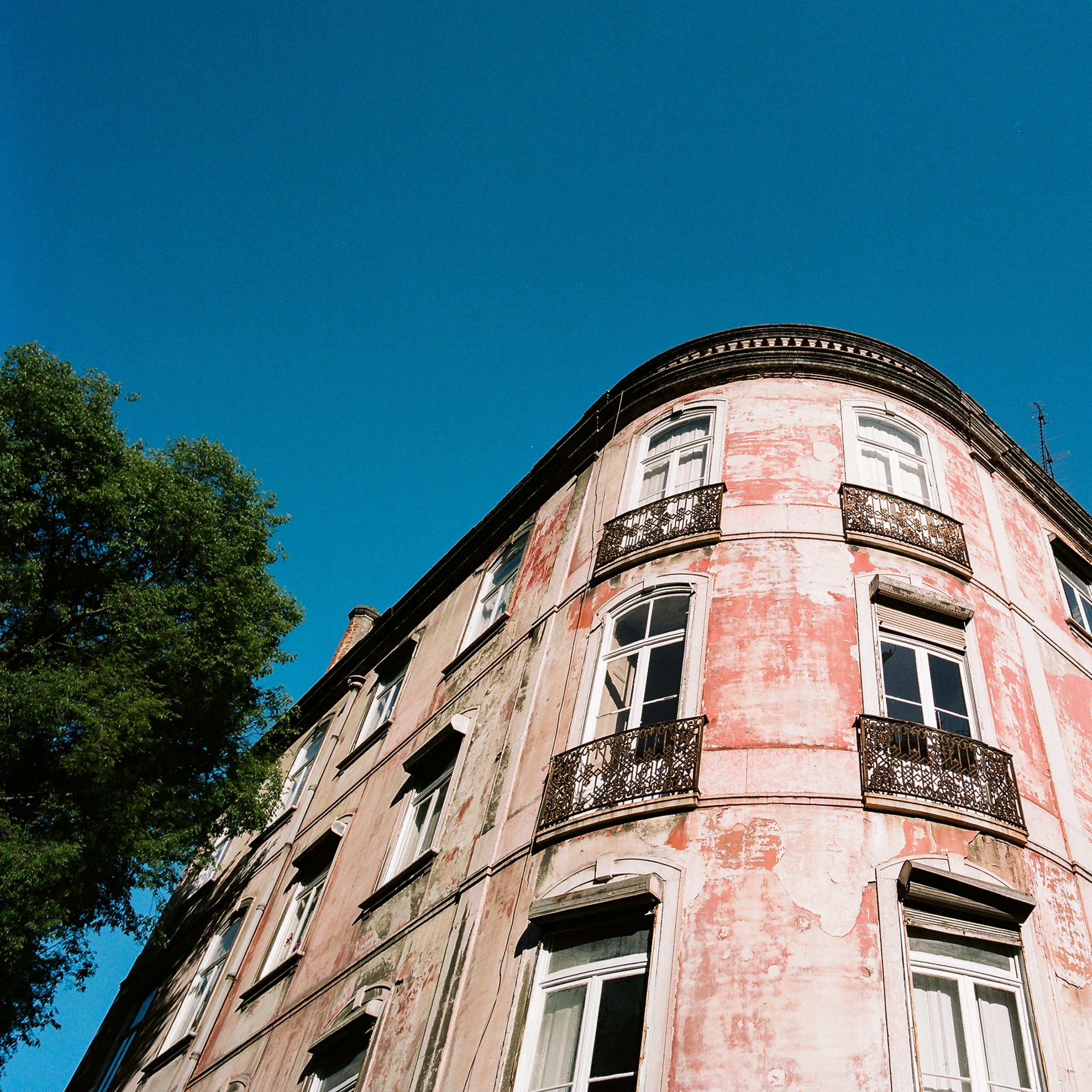 2015-Lisbon-3.jpg