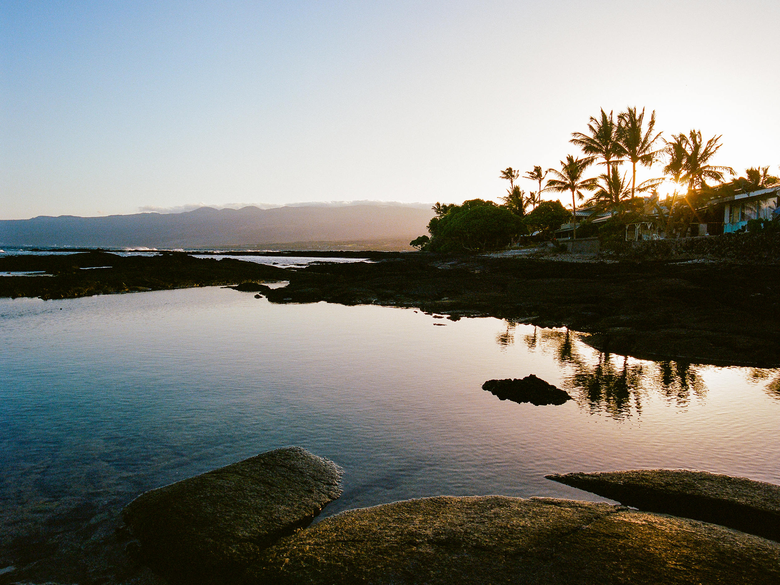 big love for the big island-5.jpg