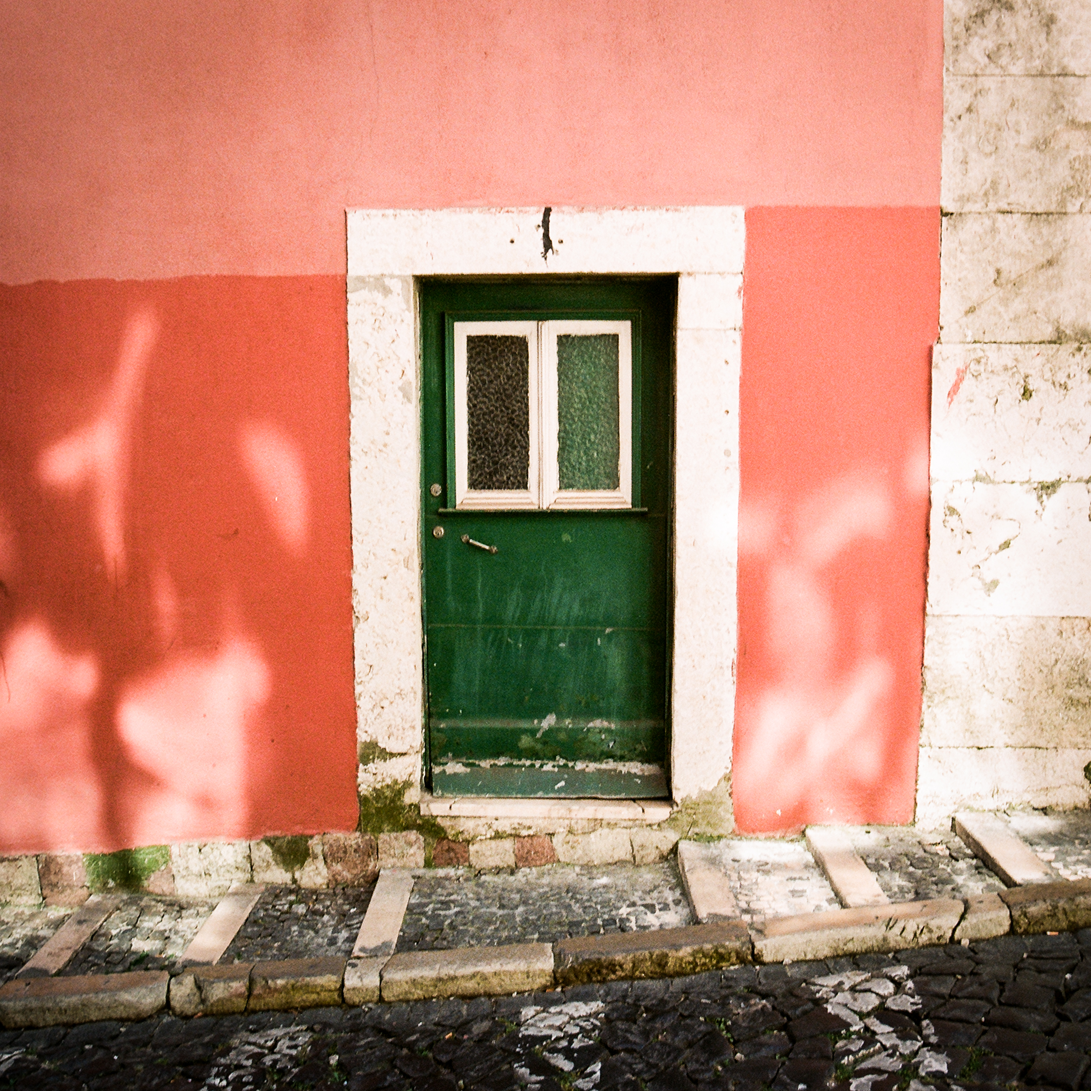 portugal fun-96.jpg
