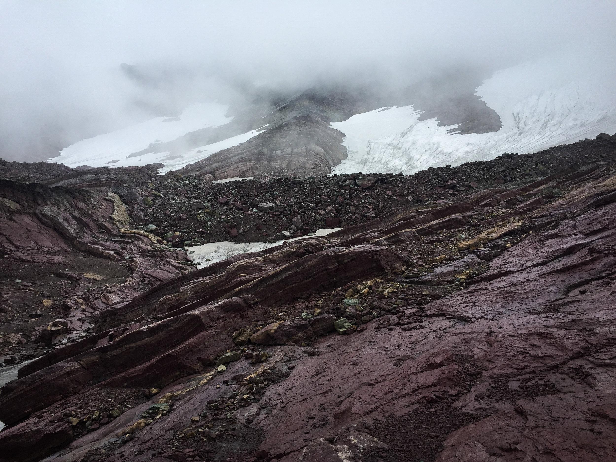 glacier-62.jpg