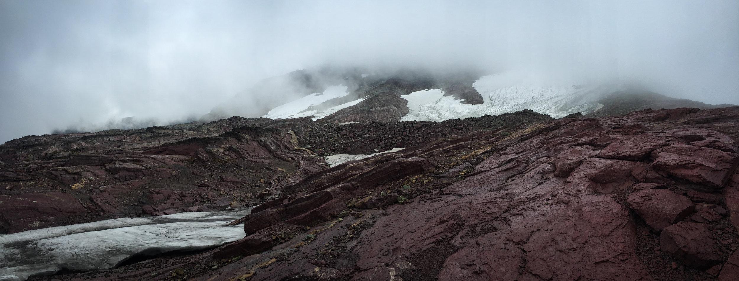 glacier-63.jpg