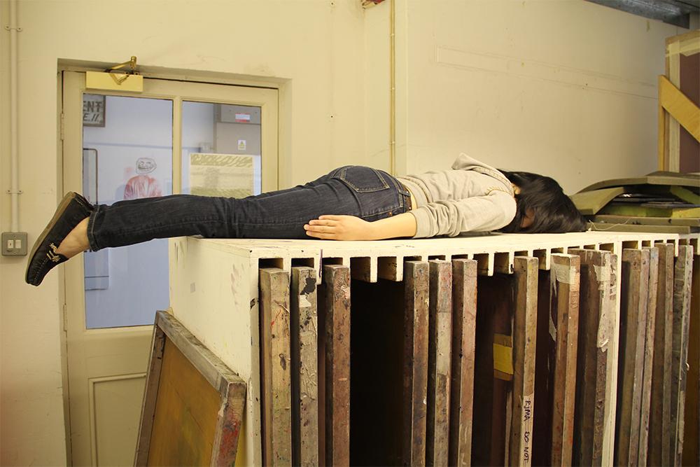 plankingHolb__0006_IMG_6528.JPG.jpg
