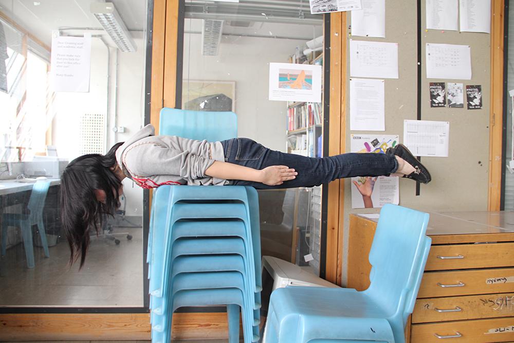 plankingHolb__0007_IMG_6534.JPG.jpg