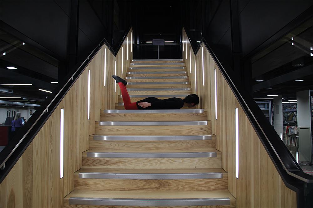 plankingKingsX__0000s_0000s_0001_IMG_7516.JPG.jpg