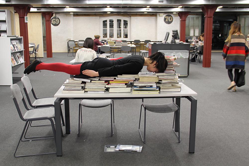 plankingKingsX__0000s_0001_IMG_7512.JPG.jpg