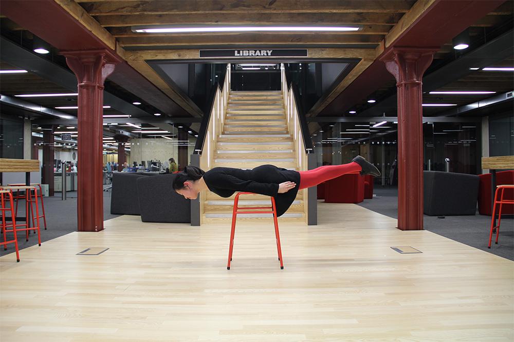 plankingKingsX__0000s_0003_IMG_7518.JPG.jpg