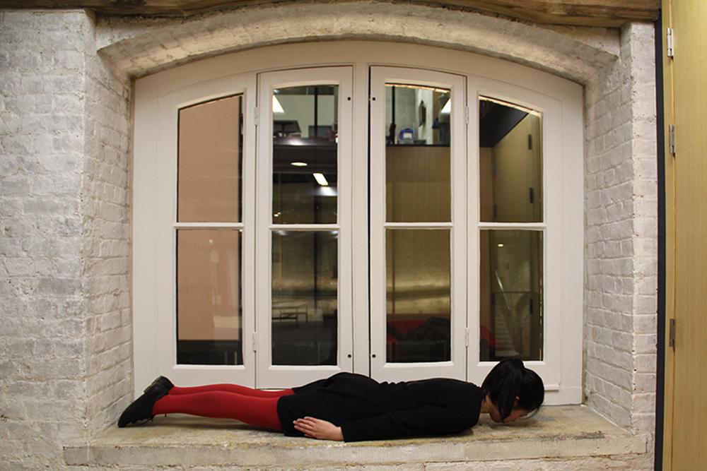 plankingKingsX__0000s_0004_IMG_7522.JPG.jpg