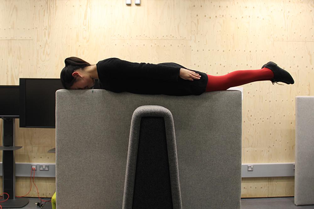 plankingKingsX__0000s_0005_IMG_7527.JPG.jpg