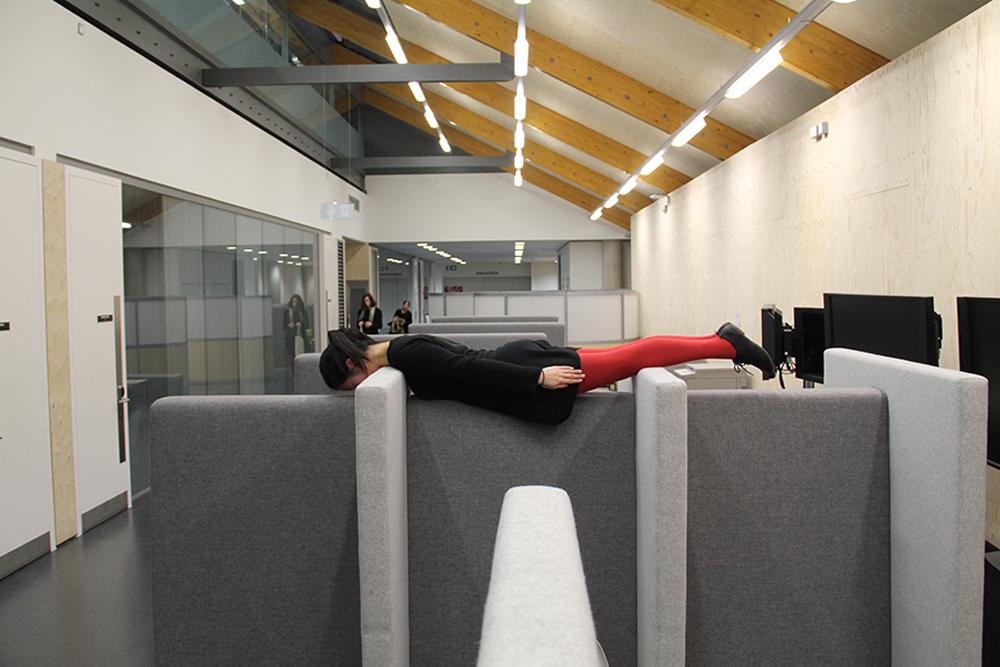 plankingKingsX__0000s_0006_IMG_7530.JPG.jpg