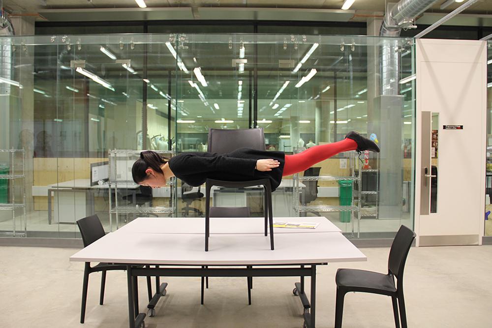 plankingKingsX__0000s_0007_IMG_7537.JPG.jpg