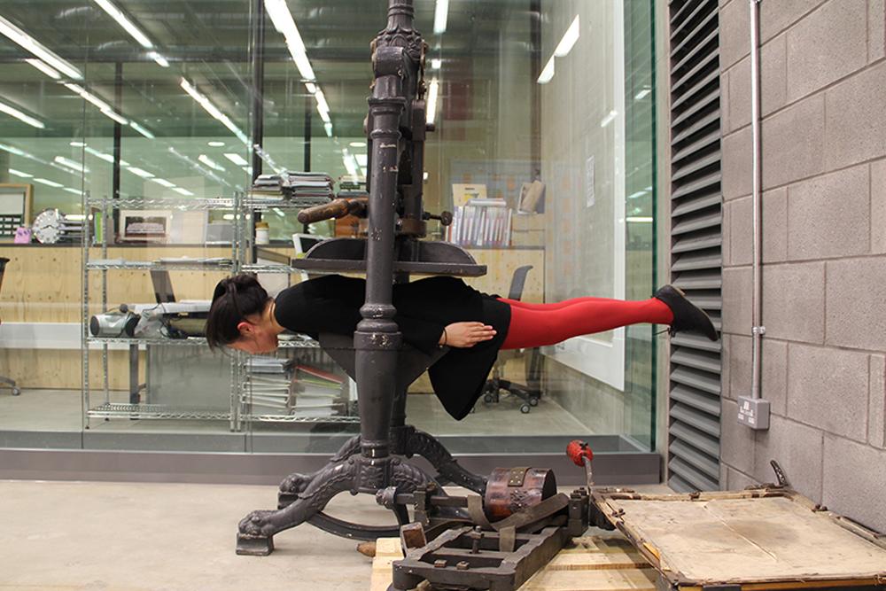 plankingKingsX__0000s_0009_IMG_7540.JPG.jpg