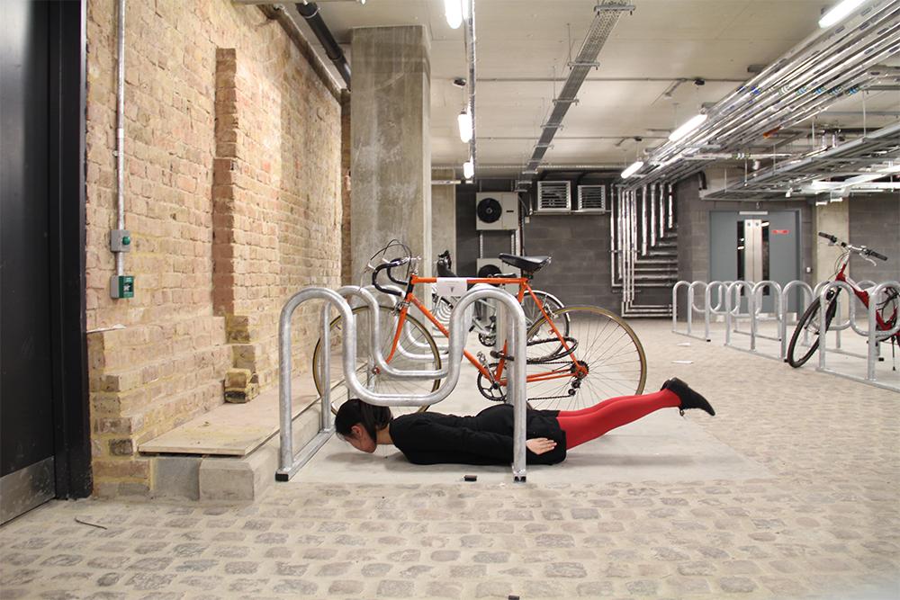 plankingKingsX__0000s_0016_IMG_7557.JPG.jpg