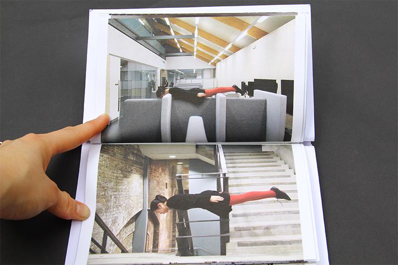 plankBooklet_0003_planking_book_2085.JPG.jpg