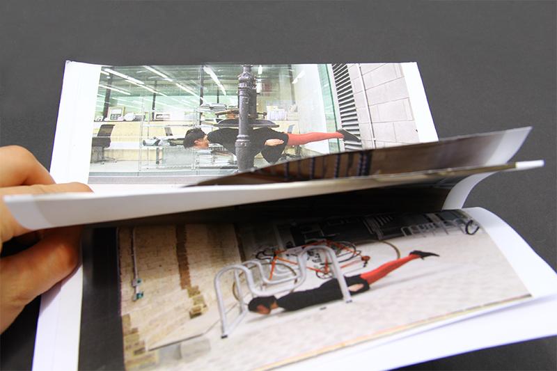 plankBooklet_0004_planking_book_2086.JPG.jpg