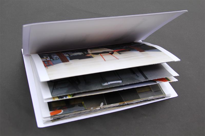 plankBooklet_0007_planking_book_2089.JPG.jpg