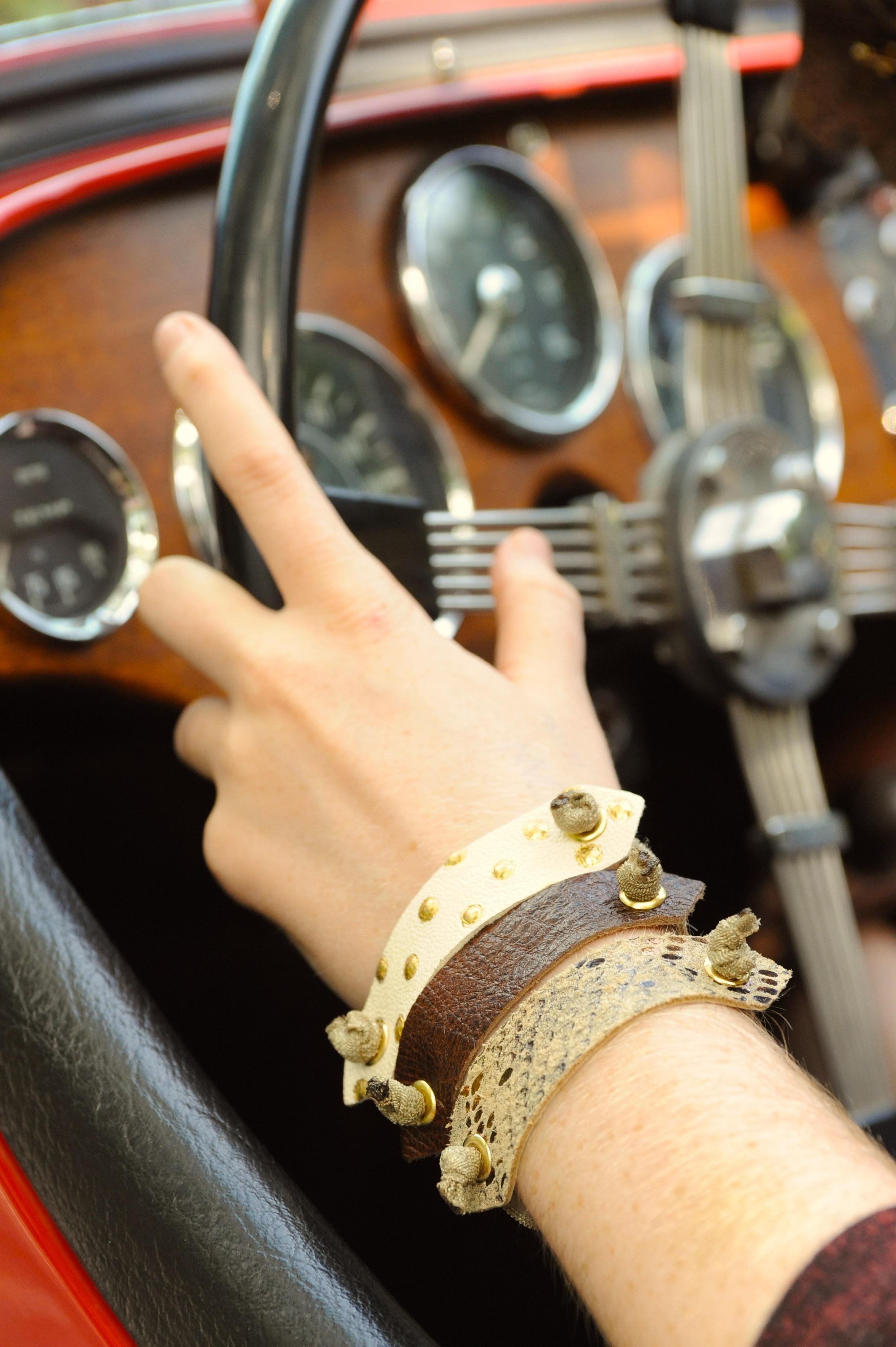 wrist - collyn.jpg