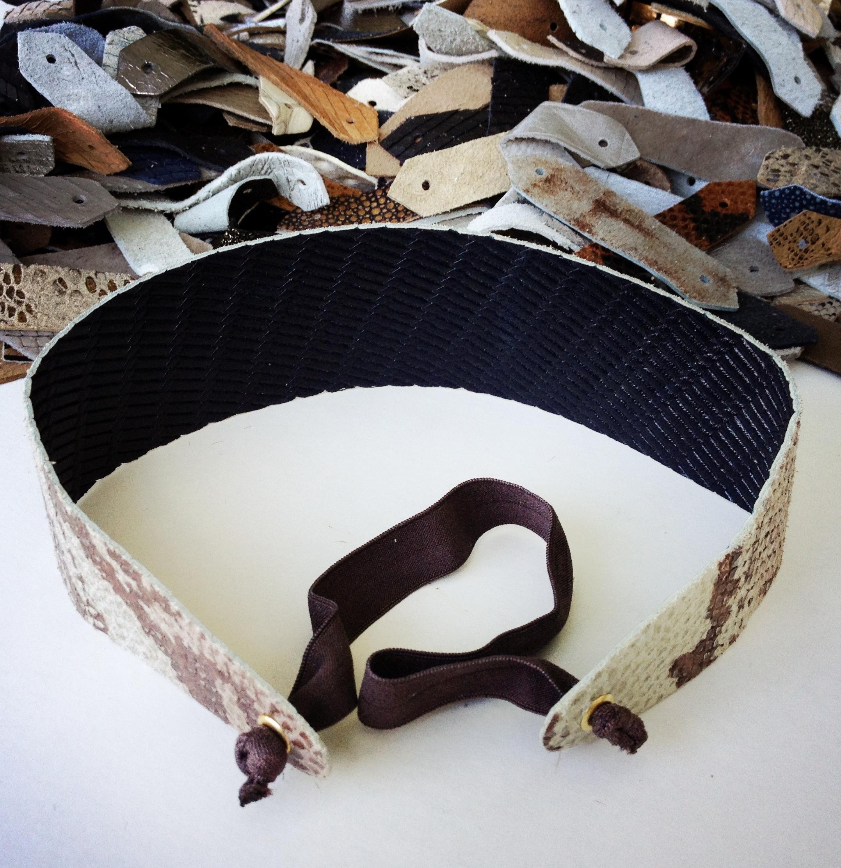 scraps headband.jpg