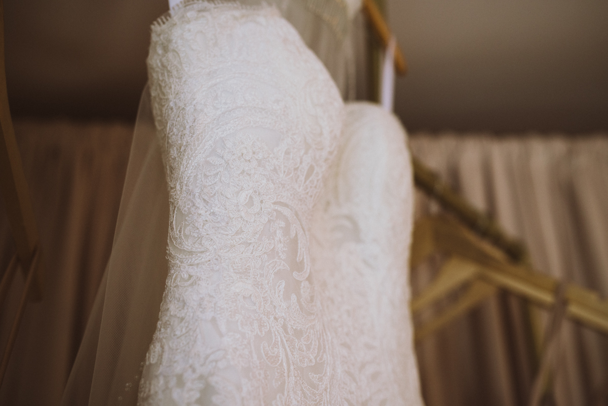 Matthew Lim Photography - Gover Ranch Wedding-2.jpg
