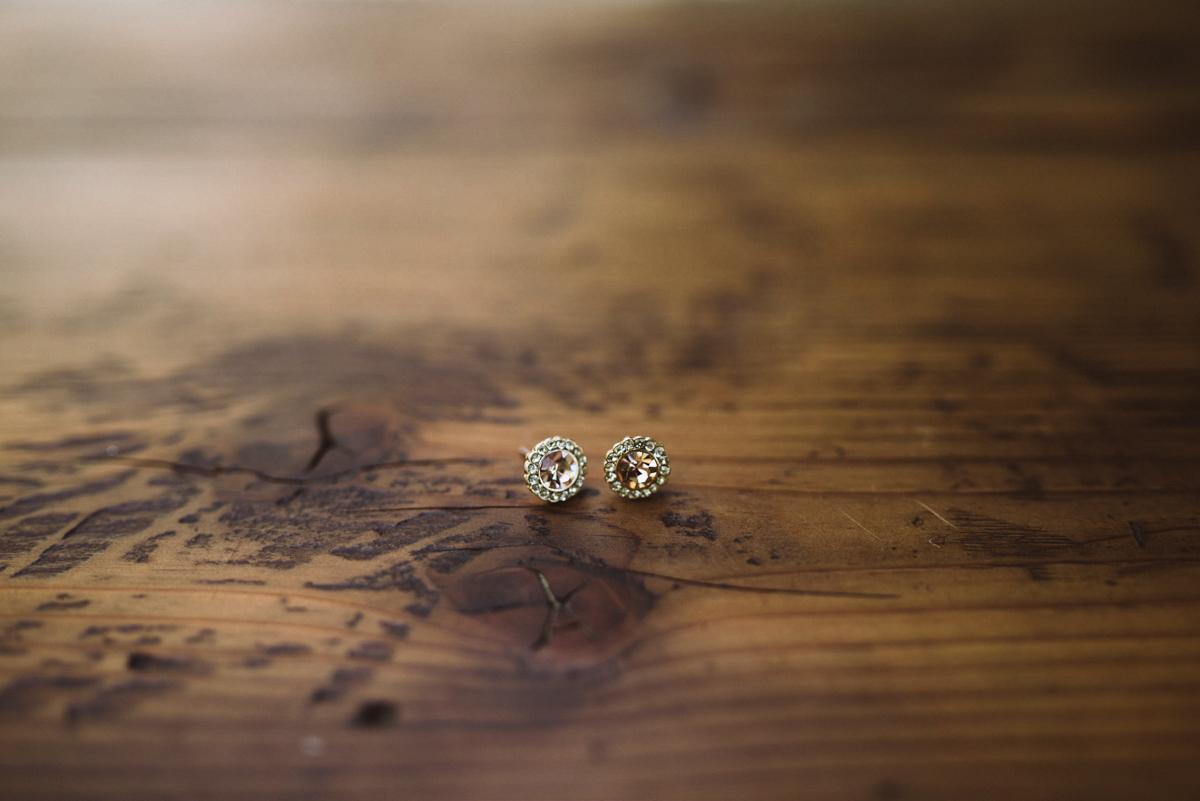 Matthew Lim Photography - Gover Ranch Wedding-15.jpg
