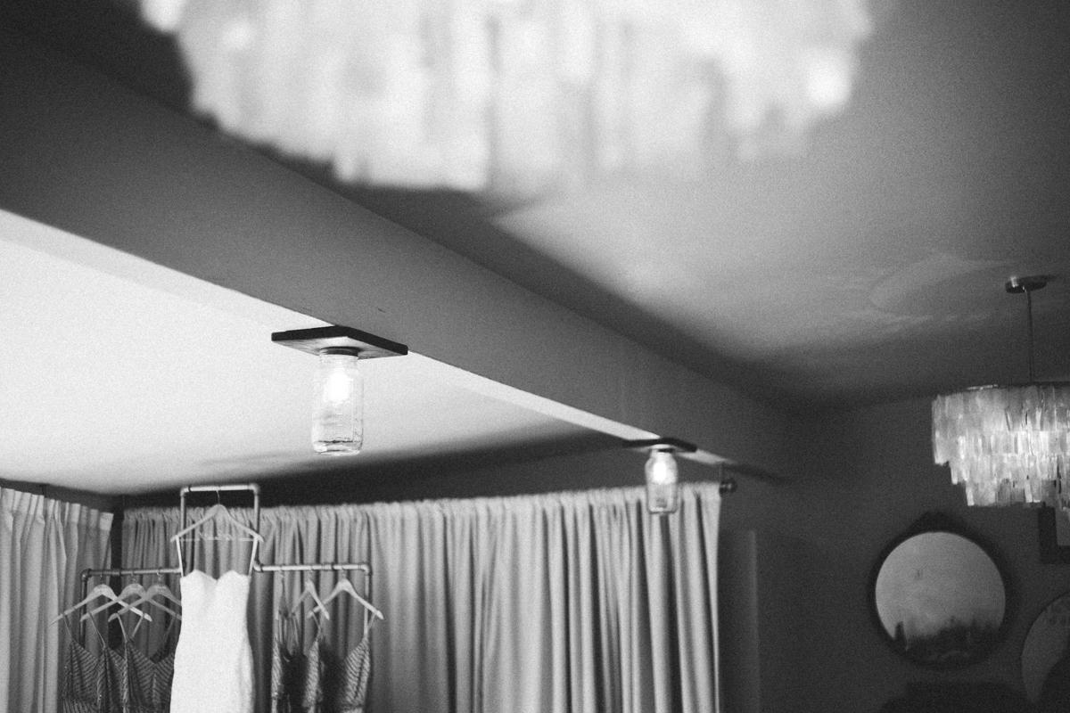 Matthew Lim Photography - Gover Ranch Wedding-25.jpg