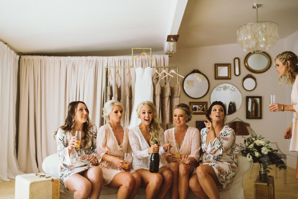 Matthew Lim Photography - Gover Ranch Wedding-48.jpg