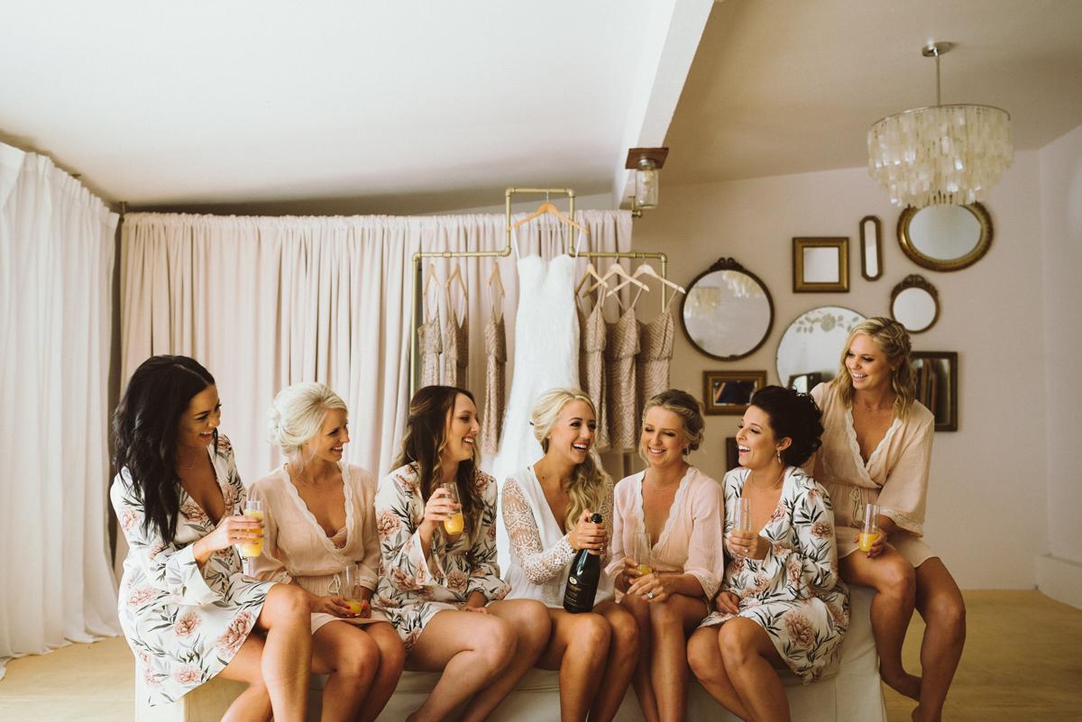 Matthew Lim Photography - Gover Ranch Wedding-52.jpg