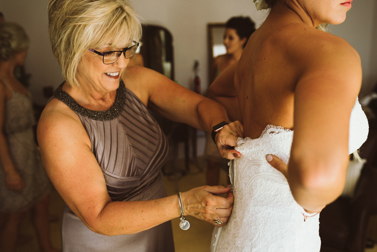Matthew Lim Photography - Gover Ranch Wedding-57.jpg