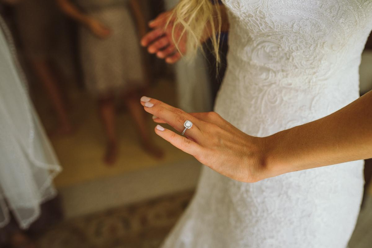 Matthew Lim Photography - Gover Ranch Wedding-61.jpg