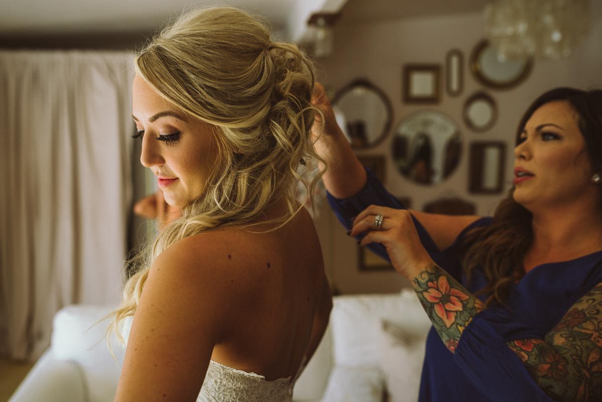 Matthew Lim Photography - Gover Ranch Wedding-62.jpg